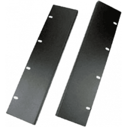 Accessoires consoles de mixage - Allen & Heath - Z60-10FX-RK19
