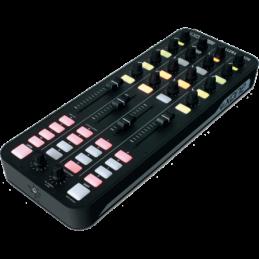 Contrôleurs DJ USB - Allen & Heath - XONE-K2
