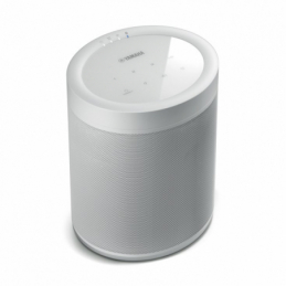 Enceintes connectées - Yamaha - MusicCast 20 (WX-021) Blanc