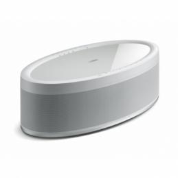 Enceintes connectées - Yamaha - MusicCast 50 (WX-051) Blanc