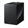 MusicCast SUB 100 (NSW100) Noir