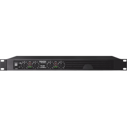 Ampli multicanaux et ligne 100V - Denon Pro - DN-470 A