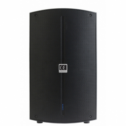 Enceintes amplifiées - Audiophony - ATOM 10A