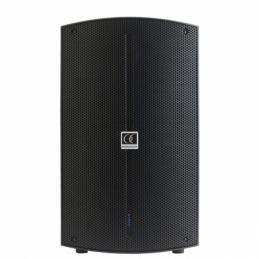 Enceintes amplifiées - Audiophony - ATOM 12A