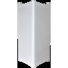 LYCRA-TRI-2M