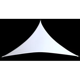 Décorations et lycra éclairage - Ibiza Light - LYCRA-TRI-2.1M