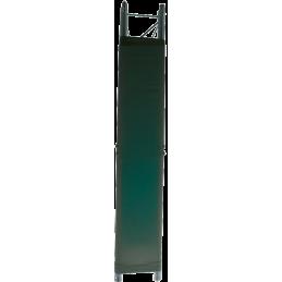 Décorations et lycra éclairage - Ibiza Light - LYCRA-TRI-1M-BK