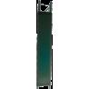 LYCRA-TRI-1M-BK