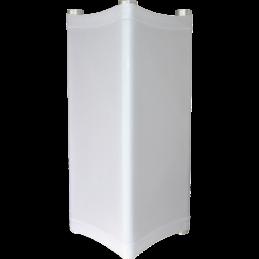 Décorations et lycra éclairage - Ibiza Light - LYCRA-TRI-1M