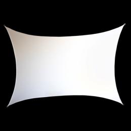 Décorations et lycra éclairage - Ibiza Light - LYCRA-REC-3.2M
