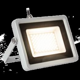 Projecteurs PAR LED extérieur - AFX Light - LF50-NW