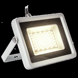 Projecteurs PAR LED extérieur - AFX Light - LF30-NW