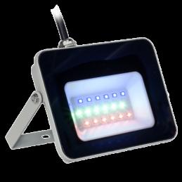 Projecteurs PAR LED extérieur - AFX Light - LF20-RGB