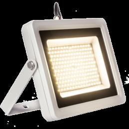 Projecteurs PAR LED extérieur - AFX Light - LF100-NW