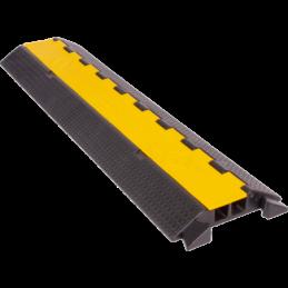 Passages de cables - AFX Light - CABLE-RAMP-2W