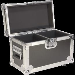 Flight cases éclairage - AFX Light - FL2-SPARKULAR