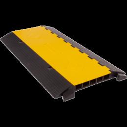 Passages de cables - AFX Light - CABLE-RAMP-5W