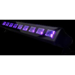 Lumières noires - Ibiza Light - LED-UVBAR