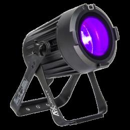 Projecteurs PAR LED extérieur - AFX Light - ICOLOR60Z