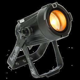 Projecteurs PAR LED extérieur - AFX Light - ICOLOR40Z