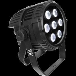 Projecteurs PAR LED extérieur - AFX Light - IPAR507