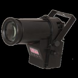 Projecteurs PAR LED - Ibiza Light - LEDSPOT10W