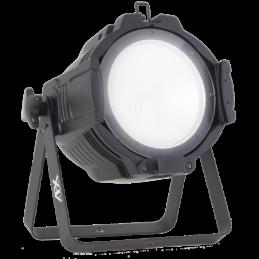 Projecteurs PAR LED - AFX Light - PARCOB100HEX