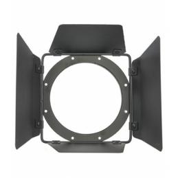 Projecteurs PAR LED - AFX Light - FLAP100