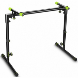 Stands claviers - Gravity - KS TS 01 B