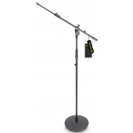 Pieds micros perches - Gravity - MS 2322 B