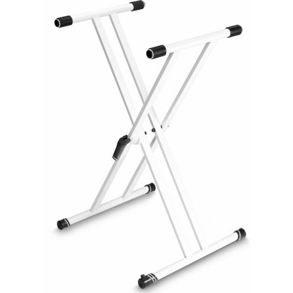 Stands claviers - Gravity - KSX 2 W