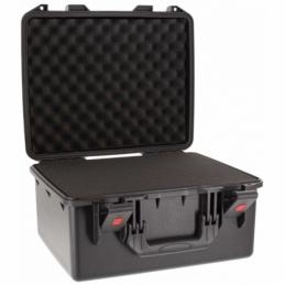 Flight cases utilitaires - Power Acoustics - Flight cases - IP65 CASE 40