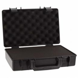 Flight cases utilitaires - Power Acoustics - Flight cases - IP65 CASE 10