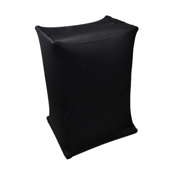 Housses stands claviers - Power Acoustics - Accessoires - STAND X DRESS BL
