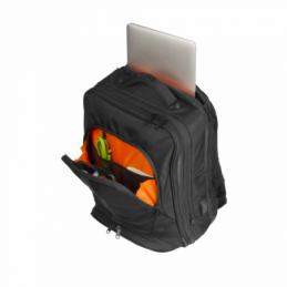 Sacs multimédia et accessoires - UDG - U9108BL/OR