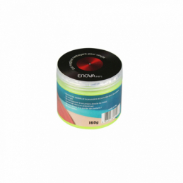 Accessoires platines vinyles - Enova Hifi - GEL NETTOYAGE VINYLE - GV 10