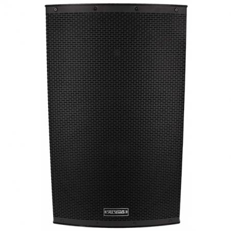 Enceintes amplifiées bluetooth - Definitive Audio - KOALA 15A BT