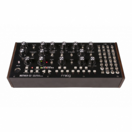 Synthé analogiques - Moog - MOTHER-32