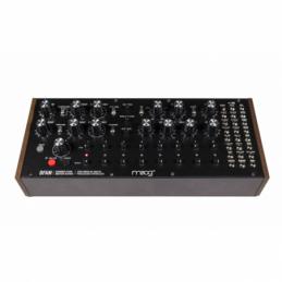 Synthé analogiques - Moog - DFAM