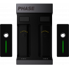 PHASE-ESSENTIAL