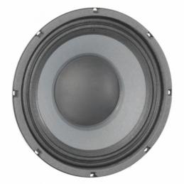 Hauts parleurs basse fréquence - Eminence - Delta 10 A