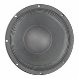 Hauts parleurs basse fréquence - Eminence - Kappa Pro 10 A