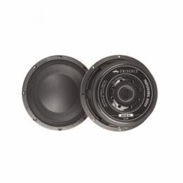 Hauts parleurs basse fréquence - Eminence - Kappa Pro 10 LF A