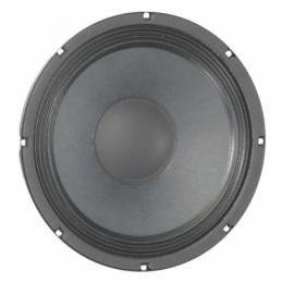 Hauts parleurs basse fréquence - Eminence - Alpha 10 A