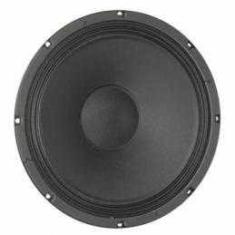 Hauts parleurs basse fréquence - Eminence - Alpha 12 A