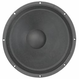 Hauts parleurs basse fréquence - Eminence - Alpha 15 A