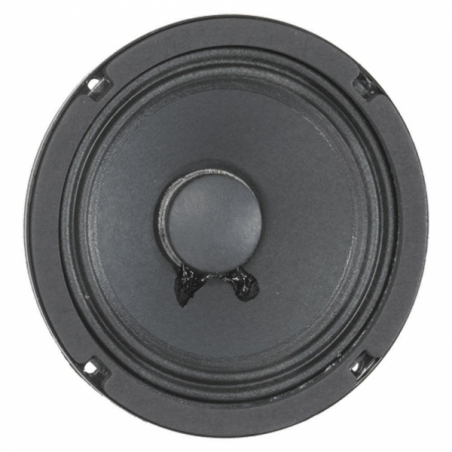 Hauts parleurs basse fréquence - Eminence - Beta 8 A