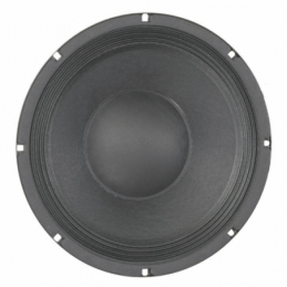 Hauts parleurs basse fréquence - Eminence - Beta 10 A