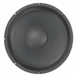 Hauts parleurs basse fréquence - Eminence - Beta 12 A