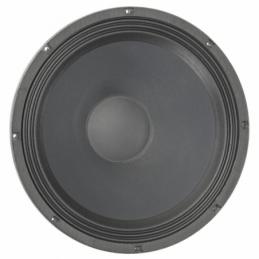 Hauts parleurs basse fréquence - Eminence - Sigma Pro 18 A V2